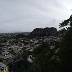 Foto van The Marble Mountains