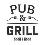 The Malting's Pub & Grill