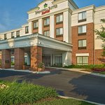 SpringHill Suites Richmond North/Glen Allen