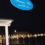 Foto van Mamma Mia