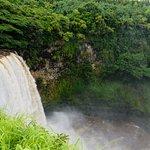 Photo of Wailua Falls