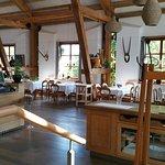 Фотография Herrmannsdorfer - Wirtshaus zum Schweinsbrau
