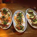 Photo de The Taco Bar