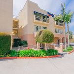 Fairfield Inn by Marriott Anaheim Hills Orange County