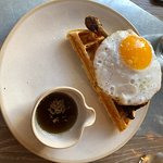 Photo of Duck & Waffle Local