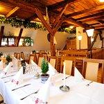 Photo of Gasthaus an der Schlossmuhle