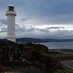 Foto de Wollongong Head Lighthouse