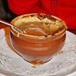 Foto di Brasserie Bourbon
