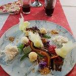 Bild från Restaurant Grex