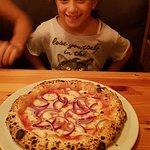 Photo of Fresca Pizzeria Napoletana