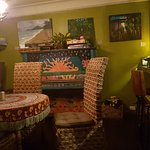Photo of Bingil Bay Cafe