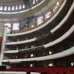صورة فوتوغرافية لـ People's Assembly Hall