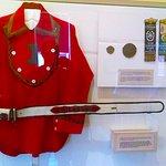Bild från Friendship Firehouse Museum