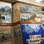 Photo of Russian State Museum of Arctic and Antarctic