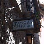 Φωτογραφία: Tasca Azagra