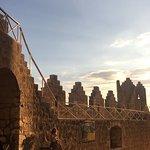 Maravilloso Castillo de Belmonte