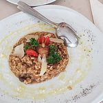 Bild från La Dolce Vita Restaurant