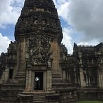 Photo of Prasat Hin Phimai (Phimai Historical Park)