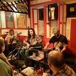 Foto di McDermott's Pub