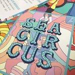 Foto de Sea Circus