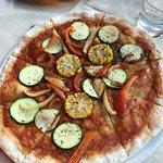 Фотография Restaurant More