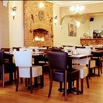 Beirut Lounge Newcastle