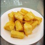 Фотография Chuk Yuen Seafood Restaurant Wong Nai Chung