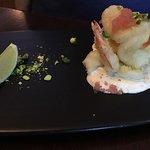 Bild från Little Humid Restaurant