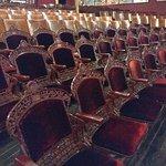 Foto de Tabor Opera House