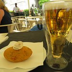 Photo of Museu da Cerveja (Beer Museum)