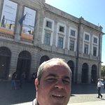 Foto de Palacio da Bolsa