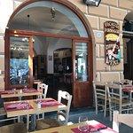 Photo of Da Nicola Ristorante Pizzeria