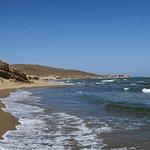 Photo of Gomati beach
