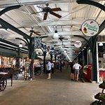 Photo of French Market