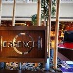 Essence Restaurantの写真