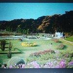 Brindavan Garden Foto