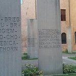 Fotografie: Museo Monumento Al Deportato