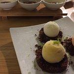 ภาพถ่ายของ Syndeo Restaurant & Lounge