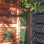 ภาพถ่ายของ Gandantegchenling Monastery