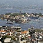 Porto di Messina