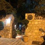 Bild från Orsan Yachting Club Restaurant