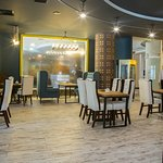 Darhan Boutique Hotel Foto