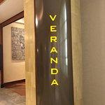 Veranda at Four Seasons照片