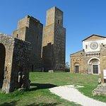 Church of San Pietro照片