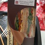 Photo of Sandwich House
