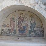 Foto van The Holy Monastery of Preveli