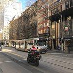 Novotel Melbourne on Collins의 사진