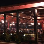 Photo of Roof Mezze 360