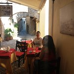 Photo of Kathopoulis Family Restaurant