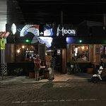 Midori street view